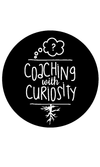 Coaching-with-Curiosity-logo-on-Black